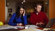 Taxes & Home Finances JM Jib Down 1 video