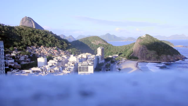 Technical essay of the samba schools of Rio de Janeiro. Rehearsal of the Willow, one of the best known schools in the city. This is the last rehearsal before the carnival parades in Rio. 02/05/2017 Marquês de Sapucaí Rio de Janeiro Brazil video