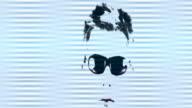 Techno Ground video