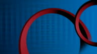 Technologic Background Loop video