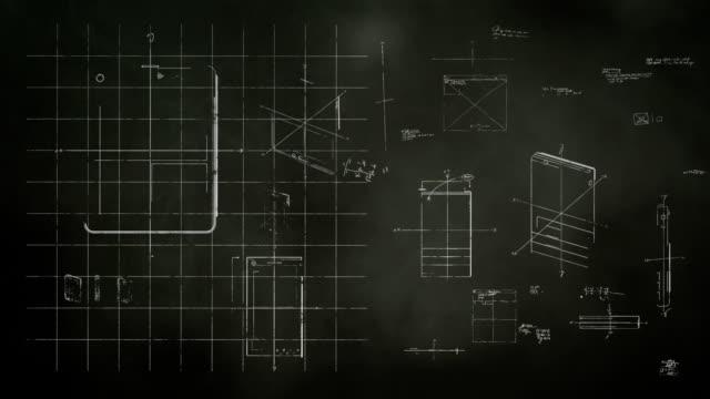 Technology Design Blackboard video