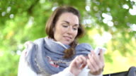 Technology Outdoors video