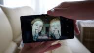 Teen phone pictures        TEE video