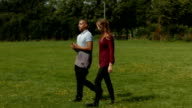 Teen Romance video