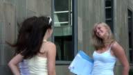 Teenager Friends.. video