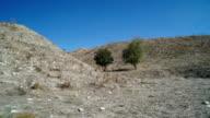 Tell Megiddo video