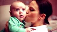 tender kiss video