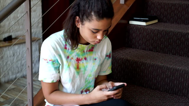 Texting Super Fast video