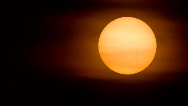 thailand sun close up beach view hd phuket video