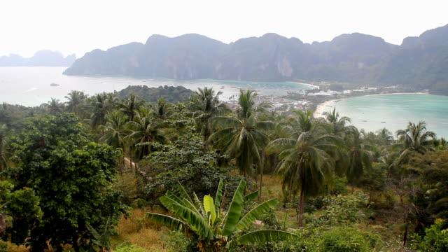 Thailand (HD) video