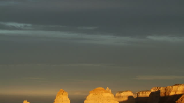 The 12 apostles Great Ocean Road HD video