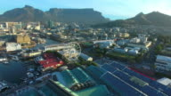 The beauty of Cape Town video