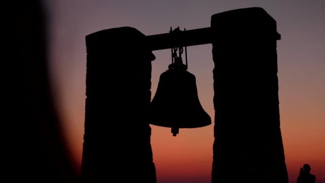 The Bell of Chersonesos video