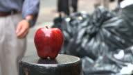 HD: The Big Apple video