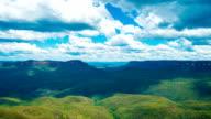 The Blue Mountains Australia video