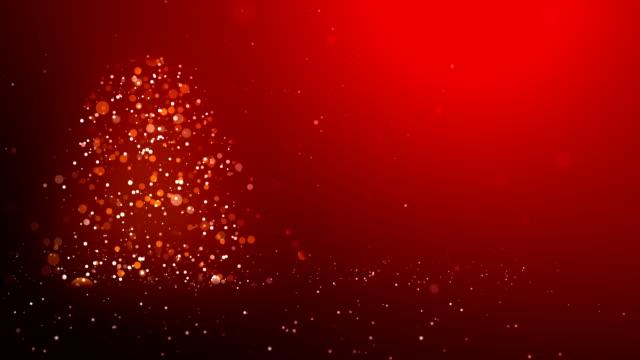 The Christmas Tree video