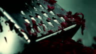 The cook grates beet video