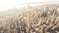 The Empire State Building (Wide angle) | New York City video