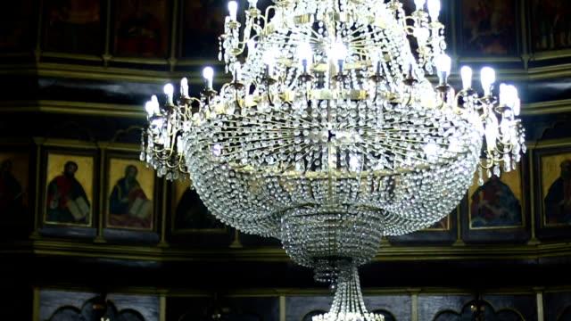 The Orthodox Church video