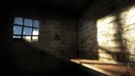 the Prison video