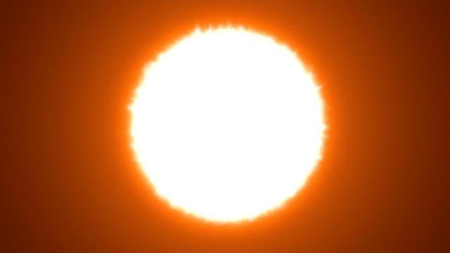 the Sun video