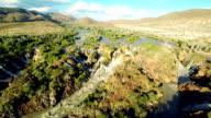 HELI The Sunshine In Epupa Falls video