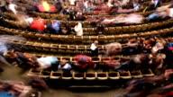 Theatre 3 video