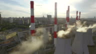 Thermal Power Plant video