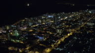 This city is awake 24 hours a day video