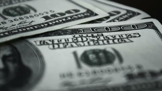 Thousand Dollar Throw Down video