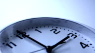 Three O Clock video