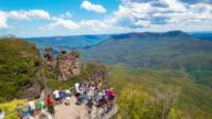 Three Sisters,The Blue Mountains Australia video