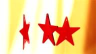 Three stars video