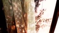Tile Up: Thai Traditional Wedding Dress video