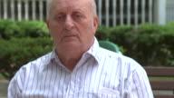 Tilt to Holocaust Survivor video