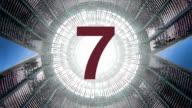 Time countdown    TI video