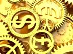 Time - Money video