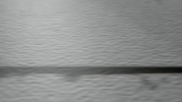 timeline render 2 E video