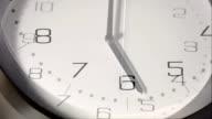 Timer    TI video