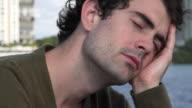 Tired, Sleepy, Exhausted video