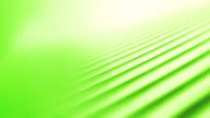 Titles. Abstract organic eco background. Animated. Green. Subtle. Light. video