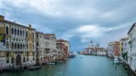 TL:Santa Maria della Salute in Venice video