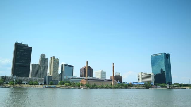Toledo, OH video