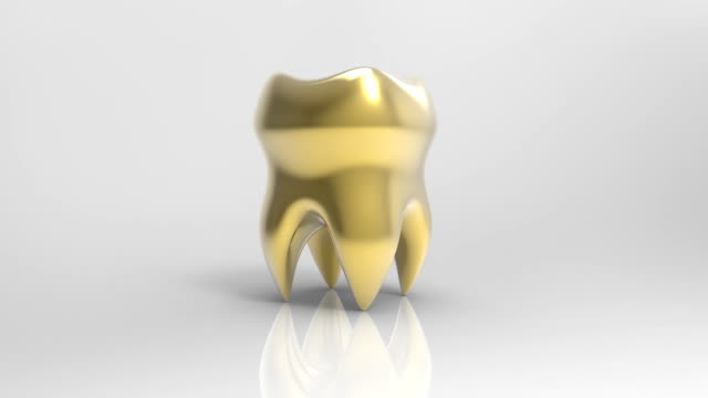 Tooth video
