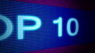 Top 10. video