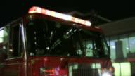 HD: Toronto firefighter video