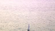 Toronto Ontario City Skyline video