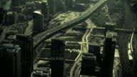 Toronto Traffic video