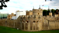 Tower of London video