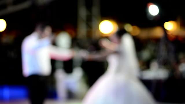 Traditional Turkish wedding video
